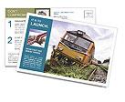 0000086863 Postcard Templates