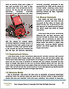 0000086863 Word Templates - Page 4