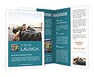 0000086864 Brochure Templates