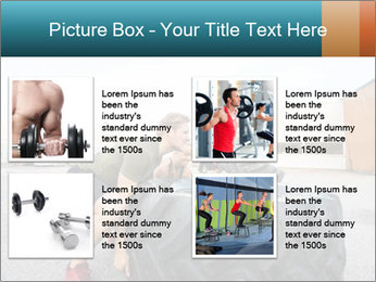 0000086864 PowerPoint Template - Slide 14