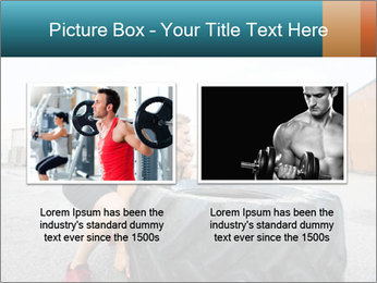 0000086864 PowerPoint Template - Slide 18