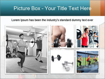 0000086864 PowerPoint Templates - Slide 19