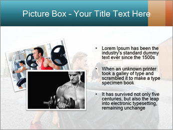 0000086864 PowerPoint Templates - Slide 20