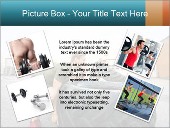 0000086864 PowerPoint Templates - Slide 24