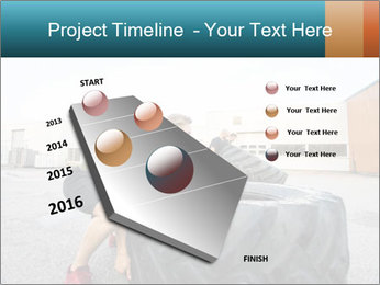 0000086864 PowerPoint Template - Slide 26