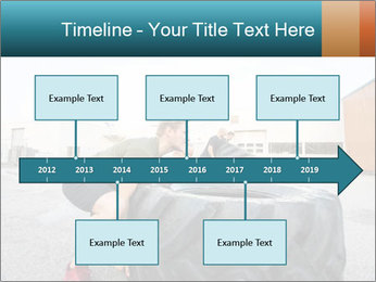 0000086864 PowerPoint Templates - Slide 28