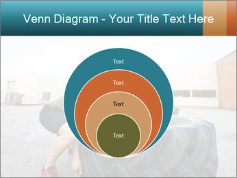 0000086864 PowerPoint Template - Slide 34