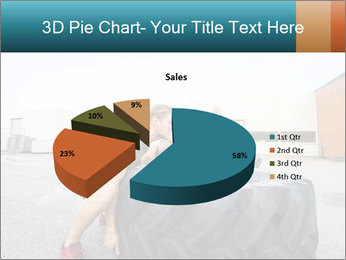 0000086864 PowerPoint Template - Slide 35