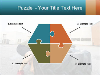 0000086864 PowerPoint Template - Slide 40