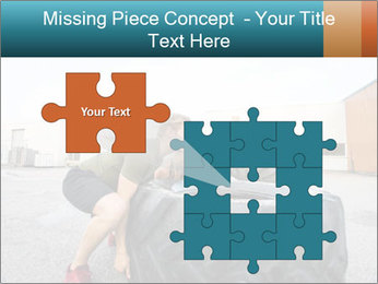 0000086864 PowerPoint Template - Slide 45