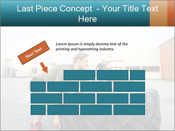 0000086864 PowerPoint Template - Slide 46