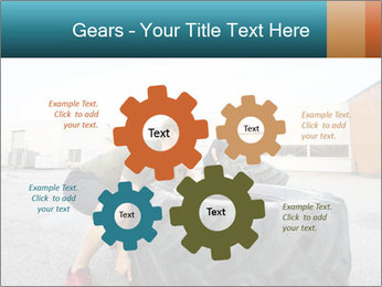 0000086864 PowerPoint Template - Slide 47