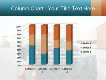0000086864 PowerPoint Template - Slide 50