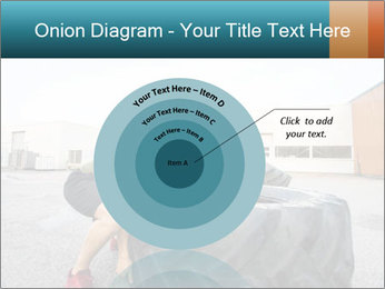 0000086864 PowerPoint Template - Slide 61