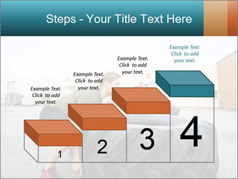0000086864 PowerPoint Templates - Slide 64