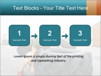 0000086864 PowerPoint Template - Slide 71