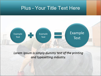 0000086864 PowerPoint Template - Slide 75