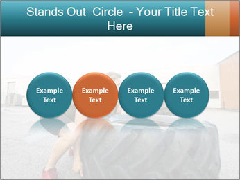 0000086864 PowerPoint Template - Slide 76