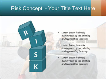 0000086864 PowerPoint Template - Slide 81