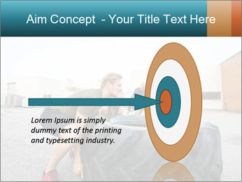 0000086864 PowerPoint Templates - Slide 83
