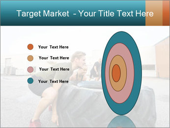 0000086864 PowerPoint Template - Slide 84
