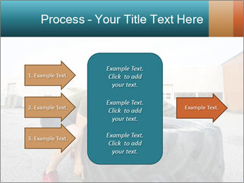 0000086864 PowerPoint Templates - Slide 85