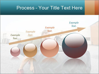 0000086864 PowerPoint Templates - Slide 87