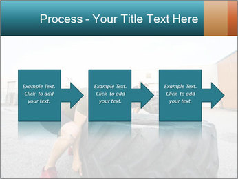 0000086864 PowerPoint Templates - Slide 88
