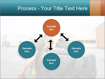 0000086864 PowerPoint Template - Slide 91