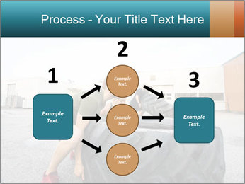 0000086864 PowerPoint Template - Slide 92