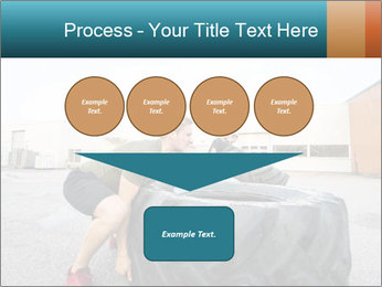 0000086864 PowerPoint Template - Slide 93