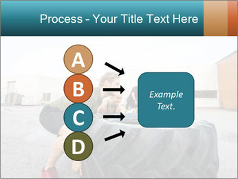 0000086864 PowerPoint Template - Slide 94