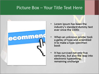 0000086865 PowerPoint Template - Slide 13