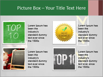 0000086865 PowerPoint Template - Slide 14