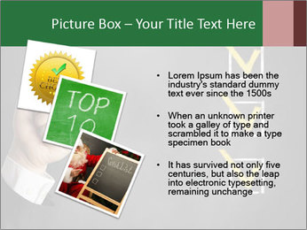 0000086865 PowerPoint Template - Slide 17