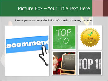 0000086865 PowerPoint Template - Slide 19