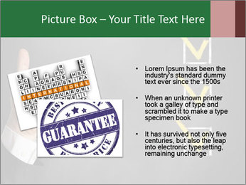 0000086865 PowerPoint Template - Slide 20