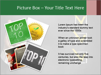 0000086865 PowerPoint Template - Slide 23