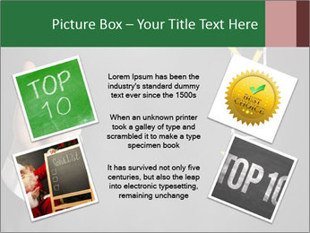 0000086865 PowerPoint Template - Slide 24