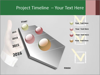 0000086865 PowerPoint Template - Slide 26