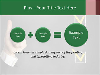 0000086865 PowerPoint Template - Slide 75