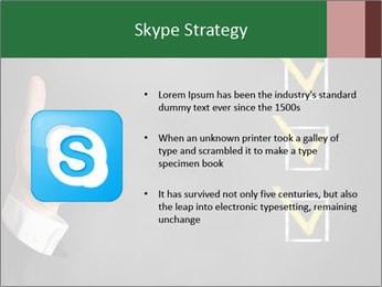 0000086865 PowerPoint Template - Slide 8