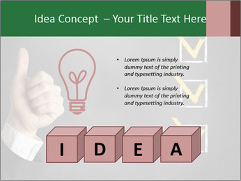 0000086865 PowerPoint Template - Slide 80
