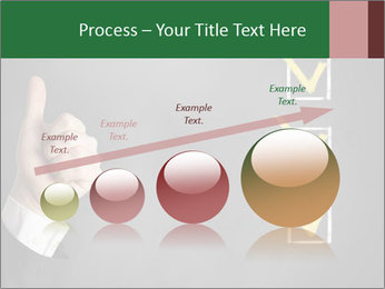 0000086865 PowerPoint Template - Slide 87