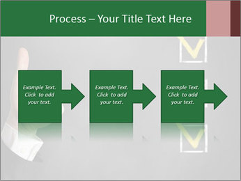 0000086865 PowerPoint Template - Slide 88