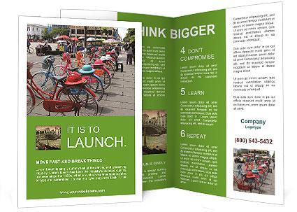 0000086866 Brochure Templates