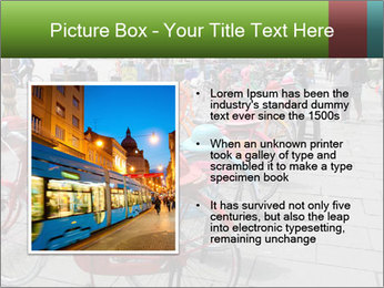 0000086866 PowerPoint Template - Slide 13