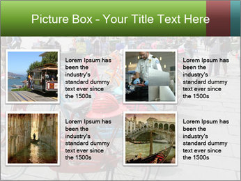 0000086866 PowerPoint Template - Slide 14