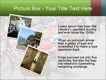 0000086866 PowerPoint Template - Slide 17