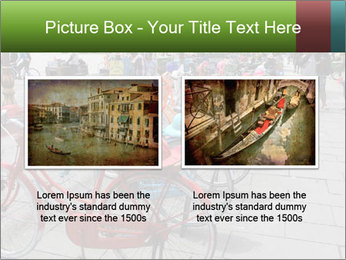 0000086866 PowerPoint Template - Slide 18